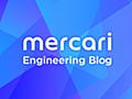 より良いコードレビューをするために気をつけていること - Mercari Engineering Blog