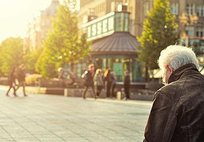 「老後も働き続ける」のは難しい|プランを考え直し貯金を見直そう | ライフハッカー[日本版]