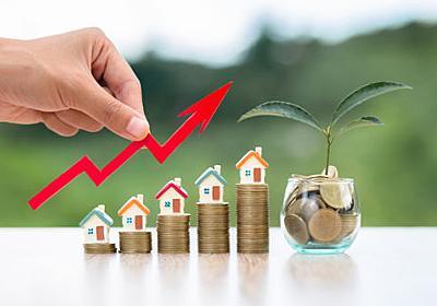 不動産投資の利回り相場と計算方法【シミュレーションあり】   不動産投資会社完全比較ガイド