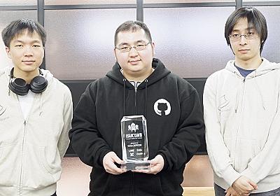 ISUCON史上初の学生チーム優勝! 勝利のカギは「チームワーク」と「失敗からの学び」 | Think IT(シンクイット)
