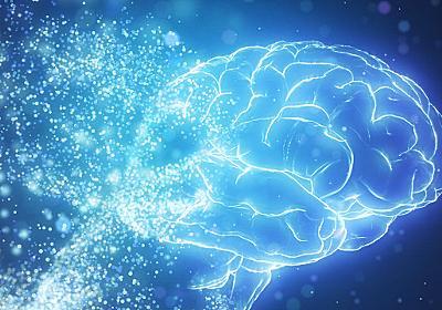 睡眠中にアミロイドβが掃除される? 脳の中を流れる「水」の意外な役割(毛内 拡)   ブルーバックス   講談社(1/4)
