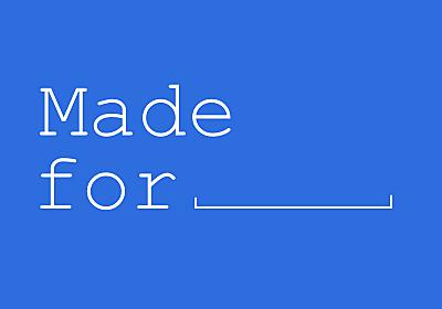 GitHub - madefor/postal-code-api: Postal Code API