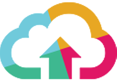 slack emoji meister - Chrome Web Store