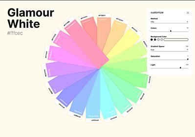 Webデザインの種明かし、コピペできる最新HTML/CSSスニペット30個まとめ - PhotoshopVIP