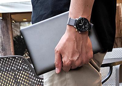 プレミアムモバイルPCなのに、安くてスペックもいい:GPD P2 Maxレビュー | ギズモード・ジャパン