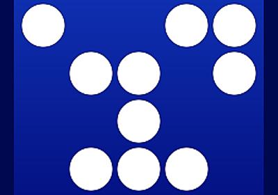 数学関数・高度な数値型 - Programming/.NET Framework - 総武ソフトウェア推進所