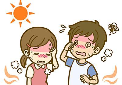 真夏、高温多湿の入浴介助時にすら水分補給できない日本の介護現場 - みんなの話題