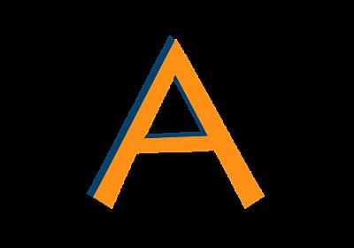 エアロプレイン - 雑学ブログメディア -