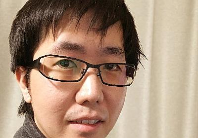 """Kenji Iguchi on Twitter: """"スーパーファミコンのバッテリーバックアップに使われてるSRAMチップを置き換える事で、セーブ記憶領域を不揮発性のFRAMに変え、電池切れを気にせず半永久的にセーブデータを維持できるようにするキット。凄い物作る人いるな!… https://t.co/qUJBaEvr9a"""""""