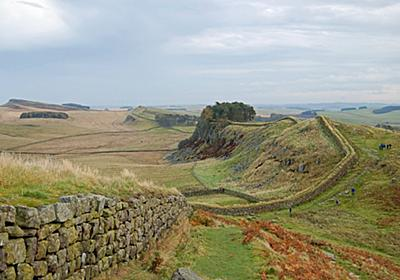 スコットランドの歴史 スコットランド王国成立の超概要 - イギリス・ウェールズの歴史ーカムログ