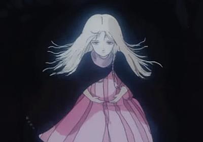 押井守が天野喜孝と1985年に作成した、難解すぎるアニメ作品「天使のたまご」を知っていますか?   BUZZAP!(バザップ!)