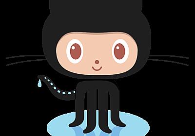 【初心者向け】UnityプロジェクトにGitを導入しGitHubと連携する手順 - naichi's lab