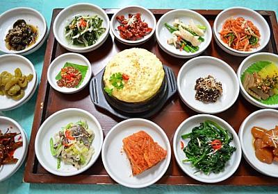 アウェー韓国の地で食べまくっていたFC東京サポーター 試合はドローも食欲では圧倒 : ドメサカブログ