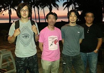 Qアノンの正体は5ちゃんねる/8chan管理人!? 衝撃のドキュメンタリー『#Qアノンの正体』感想まとめ