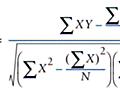 レコメンドシステム入門。Javascriptで実装する。|S ⚡️|note