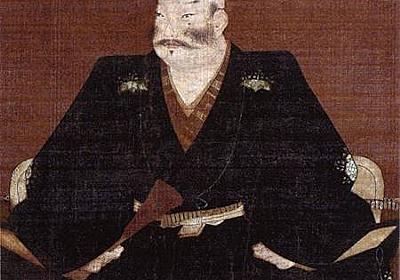 斎藤義龍(斎藤高政)はなぜ父の道三を殺した?マムシの息子33年の生涯 - BUSHOO!JAPAN(武将ジャパン)