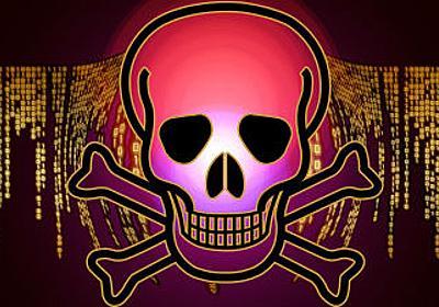 「Microsoft以外のウイルス対策ソフトは害悪なので入れるべきではない」とMozillaの元開発者が告白 - GIGAZINE