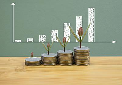 つみたてNISAは30代投資初心者にお勧め!運用・始め方徹底解説