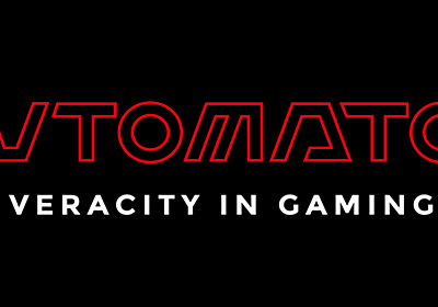 今年一番お得だったゲームは何か?AUTOMATONライター陣が選ぶ「ベストコスパゲーム」 | AUTOMATON