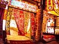 職場で「童貞いじり」する男性たちの深層心理 | 男性学・田中俊之のお悩み相談室 | 東洋経済オンライン | 経済ニュースの新基準
