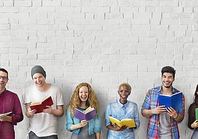 なぜアメリカのエリート大学生は起業を選ぶのか?   Fashionsnap.com