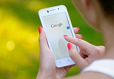 検索エンジンから2ヶ月で2万アクセスを得るために徹底した5つの事