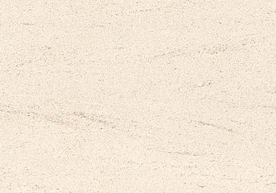 クリーム色の大理石 - おうつしかえ