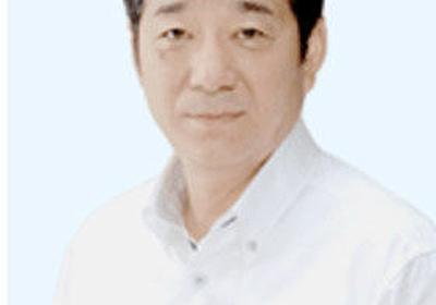 松井一郎大阪府知事が台風対応を放り出し「沖縄行き」の無責任、橋下徹はWTC と関空の被害責任追及に逆ギレ!|LITERA/リテラ