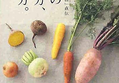 Amazon.co.jp: 青果店「築地御厨」直伝 野菜の選び方、扱い方。―料理上手の基礎知識 (MARBLE BOOKS): 内田悟: Books