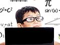 学力世界一のフィンランドでは「九九」を暗記せず、「電卓」を使う(シェーン・スノウ) | 現代ビジネス | 講談社