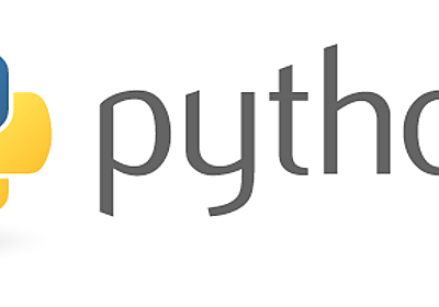 Python at Netflix – Netflix TechBlog – Medium