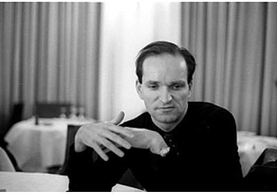 クラフトワークの創設者の一人 フローリアン・シュナイダーが死去 - amass