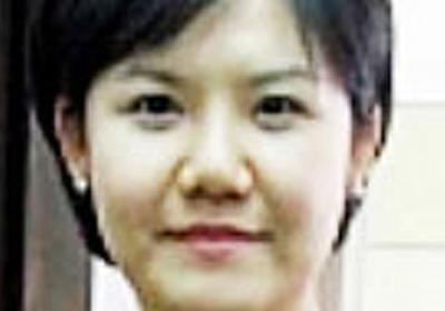 【コラム】器が小さい日本の文化庁-Chosun online 朝鮮日報