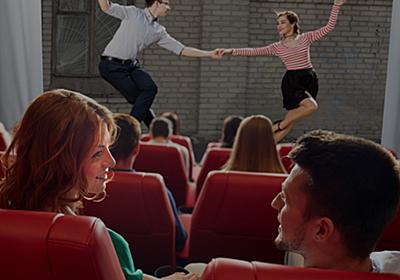 第7回「映画館での映画鑑賞」に関する調査 - 調査結果 - NTTコム リサーチ