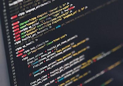 企業の脆弱性対応戦略、効果は「サイコロを振る」のと同程度 - ZDNet Japan