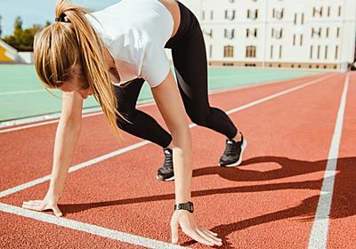 これを見ればパラリンピックが100倍楽しめる!マツコMCの開幕特番に注目! | HIFUMIYO TIMES