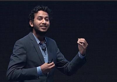 【全文3】孫正義氏も驚いた、あと3ヶ月で世界最大のホテル王になる25歳の青年ーーソフトバンクワールド2019 基調講演 - ログミーBiz