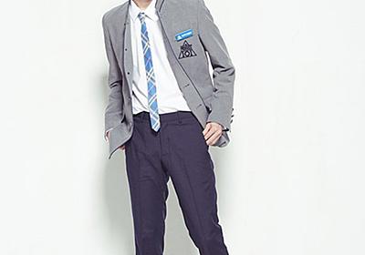 Produce 101 Season 2。残念だった人について語る。その1~タカダケンタくん。 | Pieces of Dream ~ユメノカケラ~