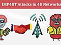 スマホの通信規格「4G/LTE」「5G」でユーザーになりすまして通信に介入できる脆弱性が見つかる - GIGAZINE