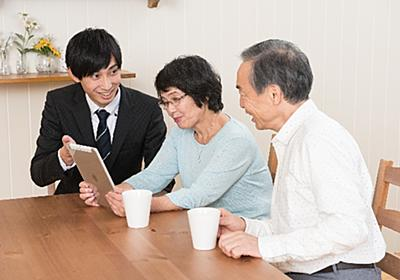 PCデポの悪徳商法に見つける客とマスコミの傲慢 | | Miyawaki-NetNews(旧みやわきぶろぐ)