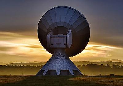 全地球航法衛星システム「ガリレオ」は地上局の影響でさまざまな問題が出ている - GIGAZINE
