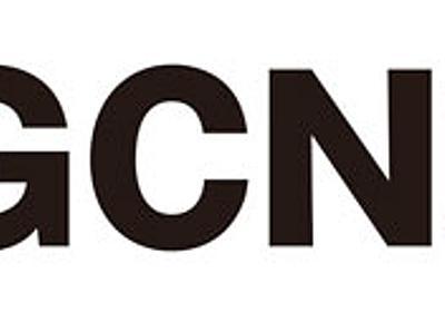 新ライトノベルレーベル「GCN文庫」10月20日創刊! | GCノベルズ | 夢をつかむ、次世代型ノベルレーベル