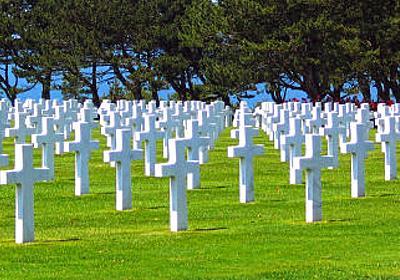 戦争によるもの?大昔に世界中の男性が大量死していた理由が明らかに - ライブドアニュース