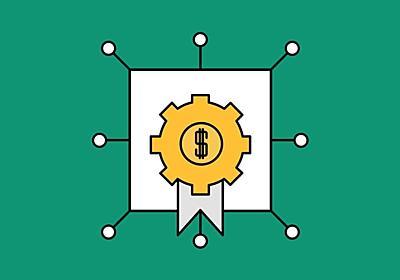 AI特許のオープン化と囲い込み、相反するテック大手の戦略の真意 WIRED.jp