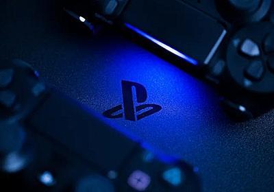 PlayStationとDiscordがパートナーシップ。ゲーム体験の共有を簡単に - ライブドアニュース