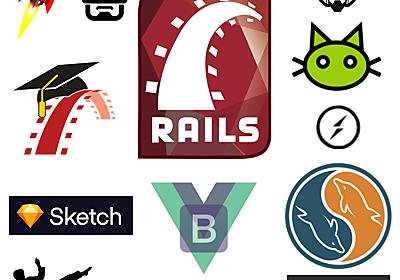 週刊Railsウォッチ(20181112)Ruby 2.6.0-preview3リリース、非同期スレッドのテストはつらい、MySQL 8のGROUP BYほか