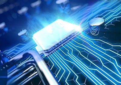1000量子ビット超え「Condor」の前に出る、IBM「Hummingbird」「Eagle」「Osprey」の基礎:IBMの量子コンピュータロードマップ【前編】 - TechTargetジャパン サーバ&ストレージ