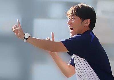 本田圭佑選手の専属分析官が気づいた、「それなりにできる」ことは「やりたい」ことではない