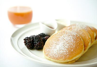 """""""NYの朝食の女王""""と呼ばれるレストラン「サラベス」 ルミネ新宿に11/1オープン - はてなニュース"""