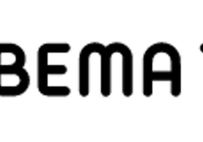 「ヤンキーは農業に向いている」 タトゥーOK、パンチパーマ優遇・・・元ヤン&チーマーだらけの農園 (AbemaTIMES) - Yahoo!ニュース